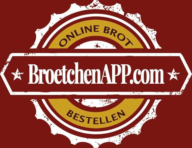 BroetchenApp